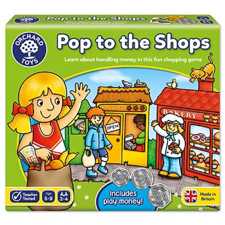 orchard_toys_pop_to_the_shops_game___.jp