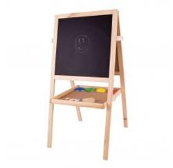 bj420 Junior art easel. 44.99.jpg