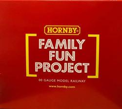 family fun project.jpg