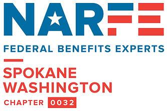 WA-NARFE-CH-0032-high-res.jpg