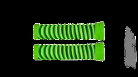 Odi Soft Green