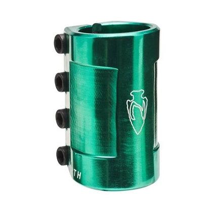 North Hammer SCS Emerald
