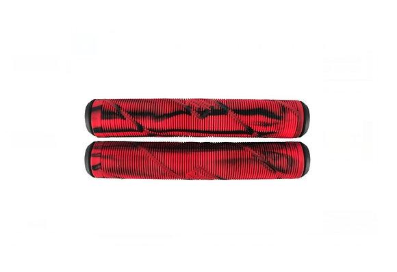 Striker Red/Black
