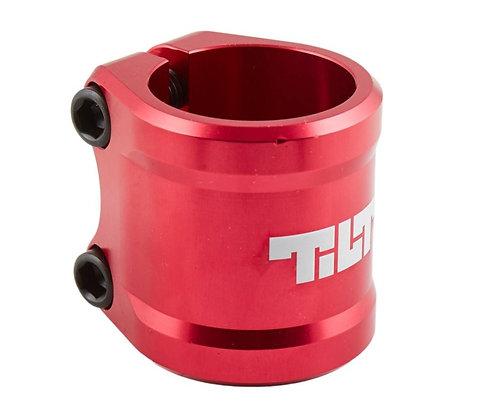 Tilt ARC Double Red