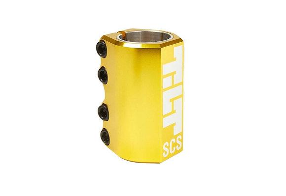 Tilt Classic SCS Gold