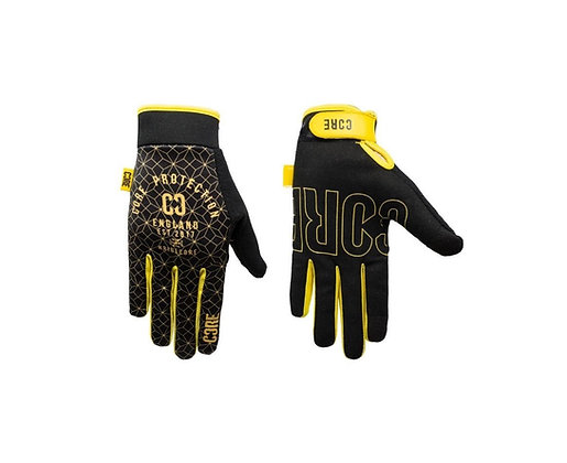 Core Protection Gloves
