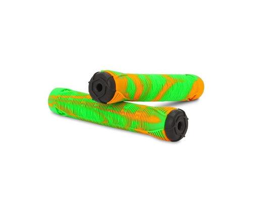 ENVY TPR MIX V2 Green and Orange