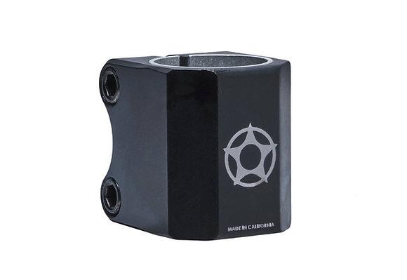 Proto Half Knuckle V2 Black