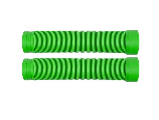 Lucky Vice Green