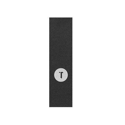 Tilt Circle T