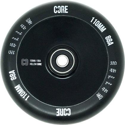 Core Hollowcore V2 All Black