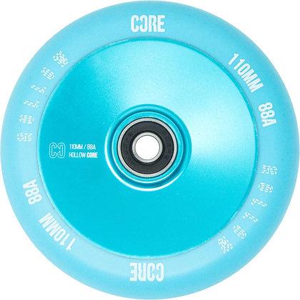 Core Hollowcore V2 All Blue