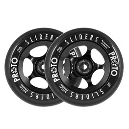 proto-slider-pro-scooter-wheels-2-pack-t