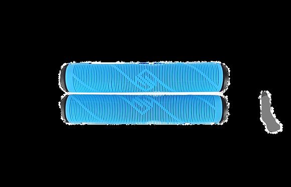 Striker Essence Light Blue