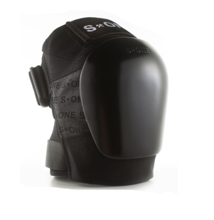 S1 Pro Knee Pads XS