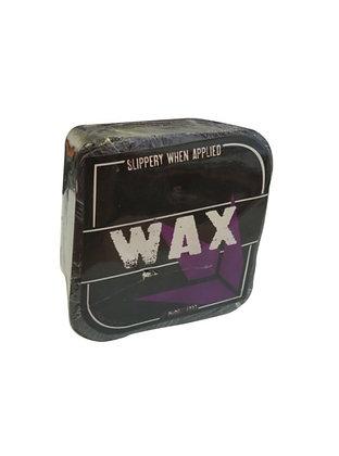 Blunt/Envy Wax