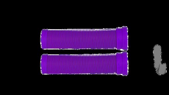 Odi Soft Purple