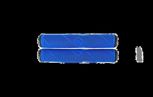 Striker Essence Blue
