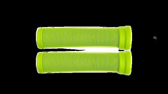 ODI Soft Neon Green