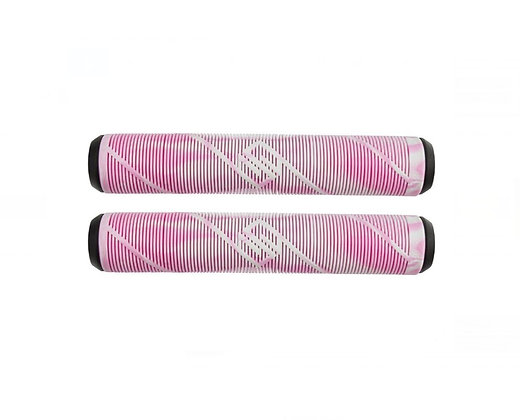Striker White/Pink