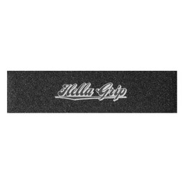 hella-grip-classic-pro-scooter-grip-tape