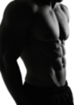 Michi_Fitness_Studio_1-180_la01_1600.png