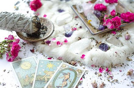 teatarotflowersHR-14.jpg