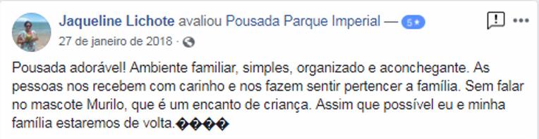Comentário_Facebook3.png