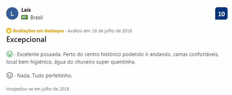Comentário_Booking.png