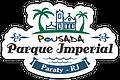 Logo Pousada Parque Imperial (png).png