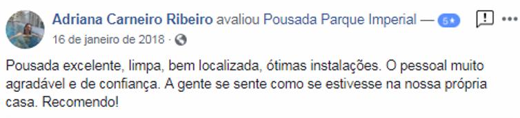 Comentário_Facebook2.png