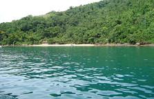 Praia da Lula