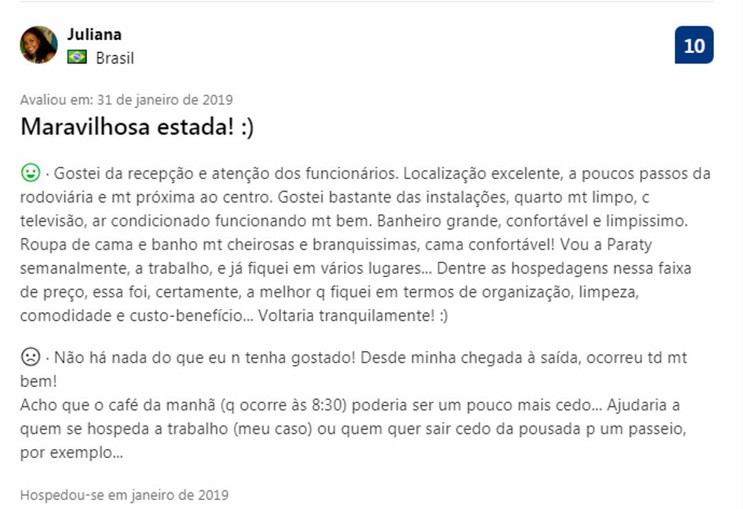 Comentário_Booking3.png