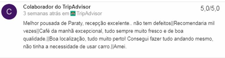 Comentário_Google.png