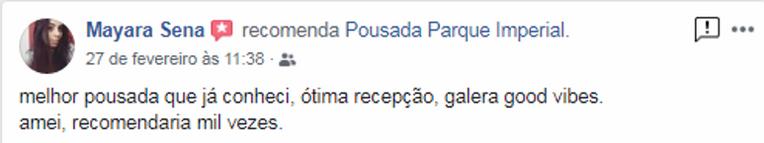 Comentário_Facebook.png