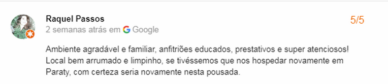Comentário_Google2.png