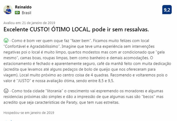 Comentário_Booking2.png