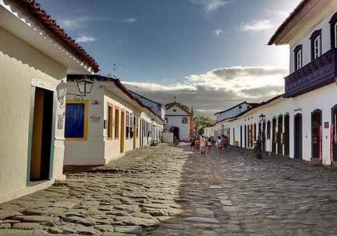 centro-historico-de-paraty-rj.jpg