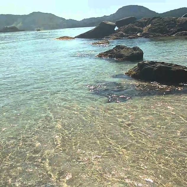 Ilha do Pelado.jpg