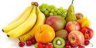 frutas.jpg