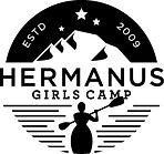 Hermaunus Girls Camp Logo.jpg