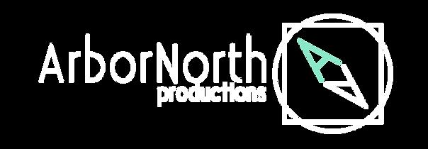 ArborNorth Productions