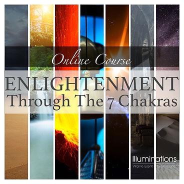 1x1 800 Cover Online Course Image ETT7C.