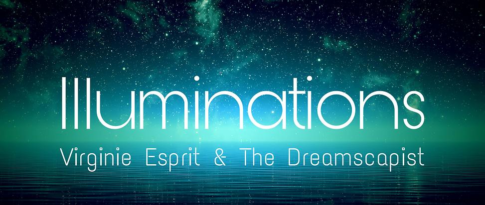 Illuminations Logo.png