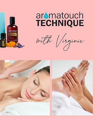 Aromatouch Collage with Virginie.png