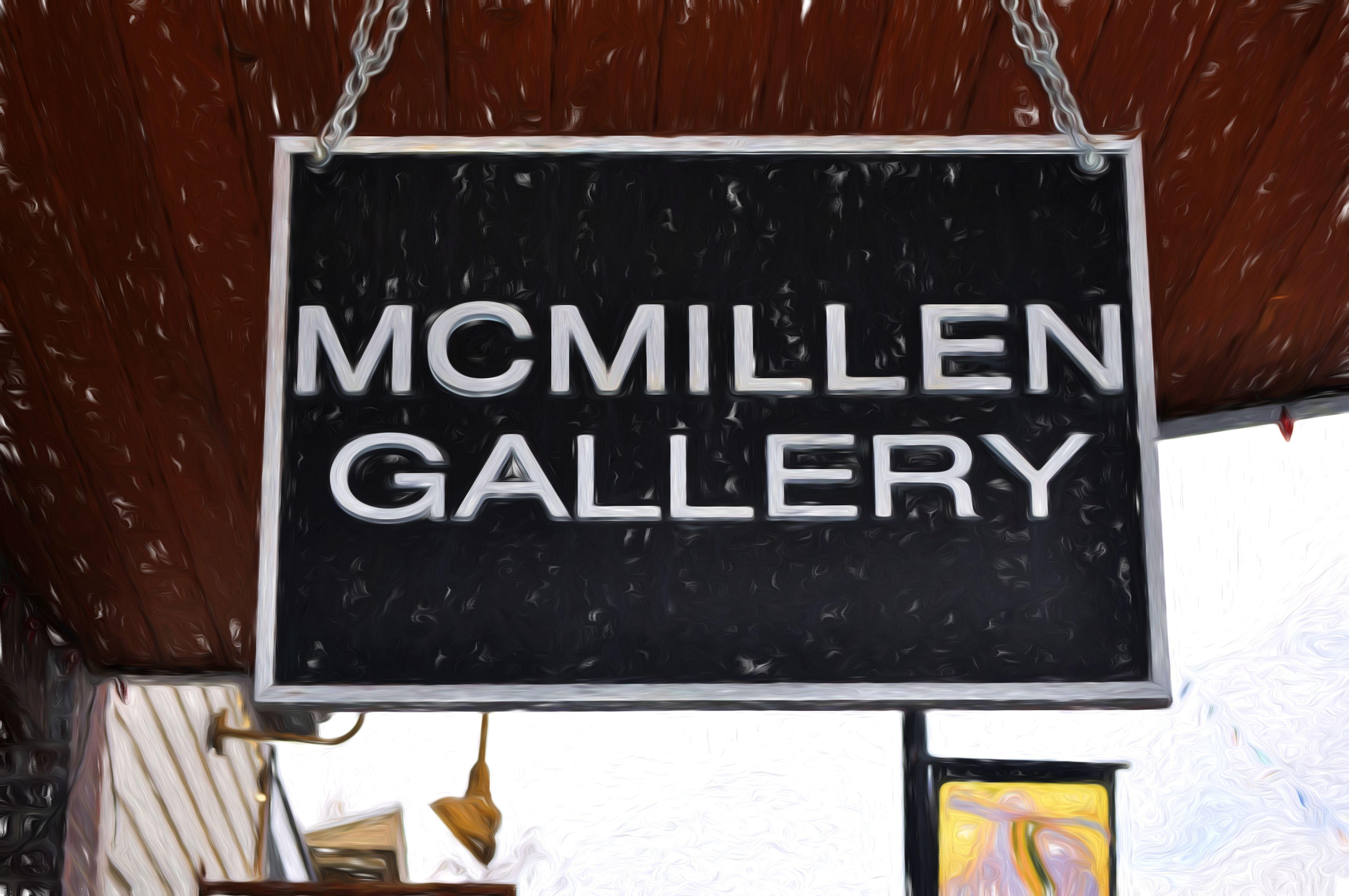 FOTS Art Galleries on Main