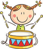TMP Drummer Girl - Colour_edited.png