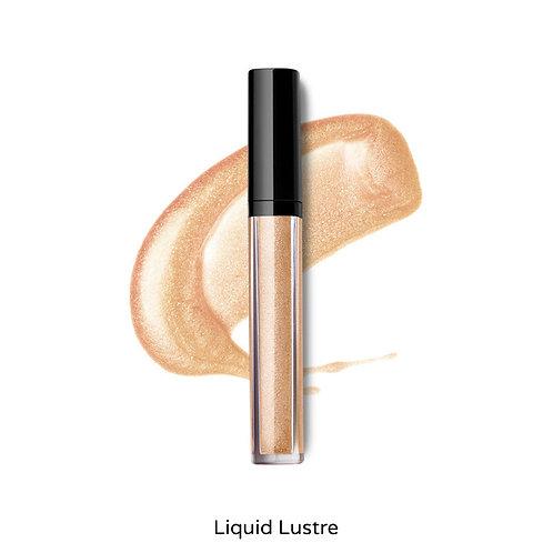 Liquid Luster