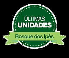 selobosque.png