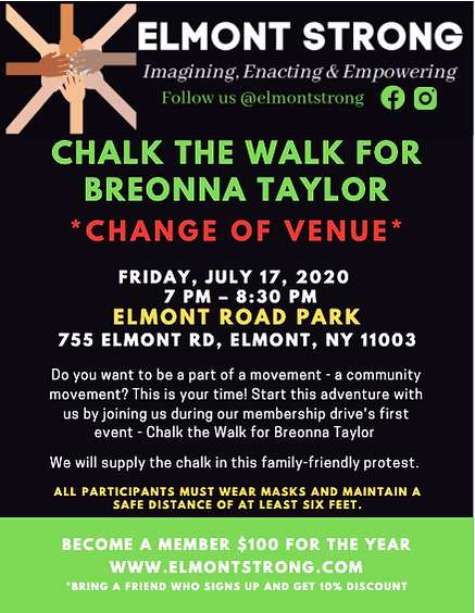 Chalk the Walk revised.png
